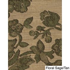 Futon Cover   Overstock.com Shopping - Top Rated Traditional Futon Covers