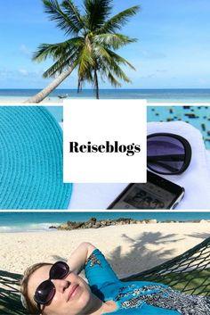 Reiseblogs: Die 50 besten Reiseblogger
