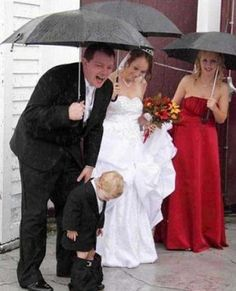 Cute Kids Caught Doing Funny Things (42 photos)