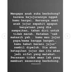 Parenting Quotes, Kids And Parenting, Broken Home Quotes, Family Rules, Islamic Love Quotes, Self Reminder, Quotes Indonesia, Tweet Quotes, Health Quotes