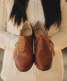 #white #british #vintage #outfitideas #outfit #clarksoriginals #english #shoes