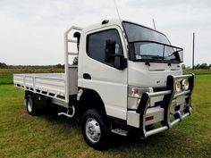 Rat Rods, Land Cruiser, 4x4, Camper, Trucks, Cars, Vehicles, Caravan, Travel Trailers
