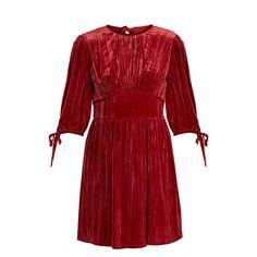 Что надеть на корпоратив: 15 платьев в стиле настоящей парижанки   Журнал Harper's Bazaar