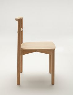 Ross Didier Fable chair 02