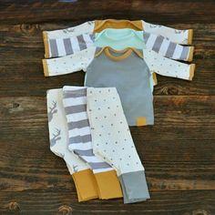Baby boy outfit  www.etsy.com/shop/tintinbaby