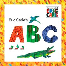 31 Best Books for Babies Up to 5 Months images in 2016