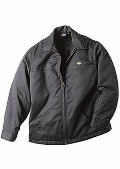 Looking for Dickies workwear for your business? We have many styles and great prices. http://www.acuplusamerica.com/product/hip-length-twill-jacket