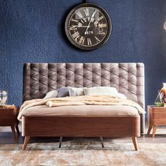 Mobilier Dormitor - Alfemo Couch, Dining, Bed, Furniture, Home Decor, Settee, Food, Decoration Home, Sofa