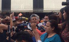Diario La Verdad - Ramos Allup denuncia al TSJ por ataques a la Asamblea…