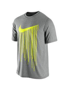 Nike T-shirts on Behance Nike Clothes Mens, Nike T Shirt Mens, Sport T Shirt, Mens Tees, Summer Swag Outfits, Nike Outfits, Behance, Logo, Sports