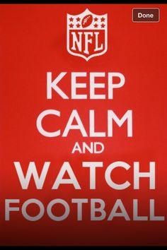 Football=amazing http://www.kingsofsports.com/