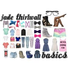 Little mix style Little Mix Outfits, Little Mix Style, Cool Outfits, Fashion Outfits, My Style, Womens Fashion, Fith Harmony, Litte Mix, High School Outfits