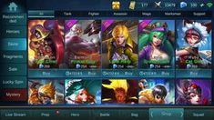The Mobile Legends hack gives you the ability to generate unlimited Diamonds and Ticket. So better use the Mobile Legends cheats. Web Platform, Mobile Legends, Cheating, Ios, Diamonds, Android, Hacks, Hack Tool, Free