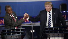 Carson-and-Trump