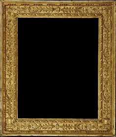 Tuscany Renaissance picture Frame