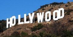 Hollywood is een stadsdeel van Los Angeles in de Verenigde Staten. Het werd in 1857 gesticht als een onafhankelijke stad ten westnoordwesten van het centrum van Los Angeles. Het is voornamelijk bekend als filmstad en historisch centrum van de Amerikaanse filmindustrie door de aanwezigheid van al zijn studio's, aanverwante bedrijven en filmsterren. Hollywood wordt vaak gebruikt als synoniem voor de Amerikaanse filmindustrie