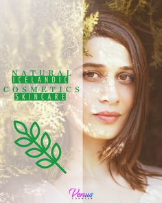 Search for the best products with natural ingredients because we believe that beauty and skincare should be synonymous with natural. Without parabens, synthetic perfumes, microspheres, or harmful ingredients. Never.🌿😉🌞#naturalskincare #skincare #organicskincare #skincareroutine #beauty #naturalbeauty #natural #healthyskin #glowingskin #crueltyfree #organic #greenbeauty #skin #selfcare #antiaging #venuscounter #vegan #skincareproducts #skincaretips #veganskincare #naturalproducts... Organic Skin Care, Natural Skin Care, Proud Of You, Natural Cosmetics, Glowing Skin, Healthy Skin, Skin Care Tips, Venus, Counter