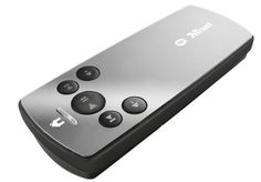 remote control ipad - Google Search
