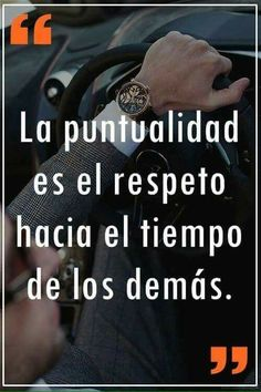 The Words, Smart Quotes, Me Quotes, Motivational Phrases, Inspirational Quotes, Mentor Of The Billion, Quotes En Espanol, Love Phrases, Spanish Quotes