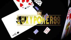 Banyak kelebihan yang kita dapatkan jika kita menggunakan jasa Agen Judi Poker Online IDN terbaik.  Seperti yang telah kita ketahui bersama bahwa judi