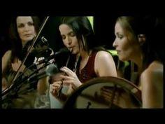 Best violin-drum-flute fusion