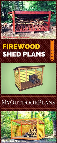 Free tiny house plans shed roof how to build a tool shed,diy shed addition diy shed kits x 8 wood storage shed 10 x 12 lean to shed plans. Diy Storage Shed Plans, Wood Storage Sheds, Wood Shed Plans, Shed Building Plans, Diy Shed, Building A Deck, Easy Storage, Extra Storage, Small Storage