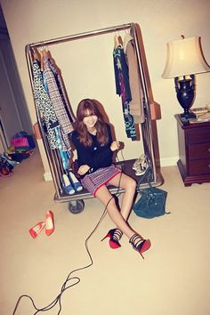 Sooyoung (SNSD - Girls' Generation)3