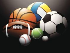 Three prep games to watch this week - Wausau Daily Herald | CLOVER ENTERPRISES ''THE ENTERTAINMENT OF CHOICE'' | https://www.scoop.it/t/clover-enterprises-the-entertainment-of-choice