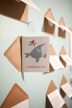 National-Stationery-Show-2011-Paper-Mill-Design2