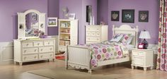 Save on stylish kids room collection bedroom furniture in Canada at Leon's. With styles for both young kids and teens, Leon's offers affordable bedroom furniture for kids with style they'll grow into. Modern Kids Bedroom, Kids Bedroom Furniture, Modern Bedroom Design, Kids Furniture, Bedroom Decor, Bedroom Ideas, Room Interior, Interior Design, Budget Bedroom