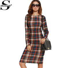 T shirt Women Lace Up Womens Long Sleeve Tops Fall Tees Ladies Shirt Curved Hem Casual Wear T-shirt Oh Yeah http://www.avofashion.com/product/sheinside-t-shirt-women-lace-up-womens-long-sleeve-tops-fall-tees-ladies-shirt-curved-hem-casual-wear-t-shirt/ #shop #beauty #Woman's fashion #Products