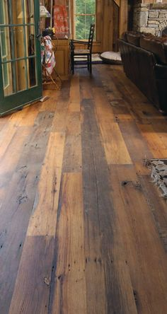 Antique Oak Distressed  Woods company on Alibab