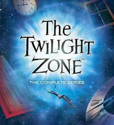 Los límites de la realidad - The Twilight Zone (Serie TV) 2002