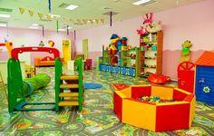 В Семикаракорском районе возбуждено уголовное дело в отношении заведующей Новозолотовского филиала МДОУ детский сад «Теремок»