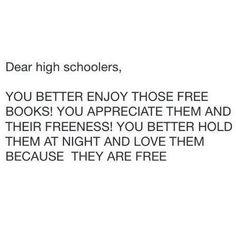 Ughhhh #college #textbooks