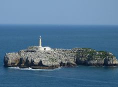 Galería - Página Oficial - Turismo de Santander