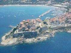 calvi corsica | Calvi (Corsica, France)