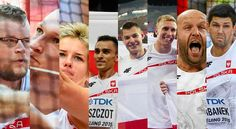 Mistrzowie. Po prostu... http://bloggingnetworkonline.com/Polska/polscy-bohaterowie-z-lekkoatletycznych-mistrzostw-swiata-w-pekinie-2015/