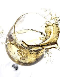 3D Cabernet Sauvignon & Colombard Vin Blan - Packaging on Behance