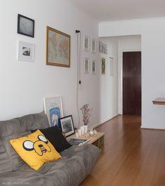 decoracao-apartamento-plantas-cozinha-04