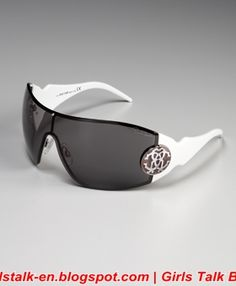 Sunglasses For Teen Girls | Sunglasses 2011 - Sunglasses for teenage girls in 2011 | Girls Talk