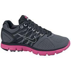 Nike+ Women's LunarGlide 2 $79.98