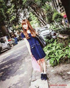 Scandal Scandal Japanese Band, Mami Sasazaki, Pop Punk Bands, Pop Rocks, Rock Bands, Cute Girls, Celebs, Female, Fashion