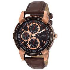 http://www.amazon.in/Laurels-Copper-Analogue-Black-Watch/dp/B01LXT7T72?tag=googinhydr18418-21&tag=googinkenshoo-21&ascsubtag=763c3c66-57ca-4e1c-b983-2111ee0c887d