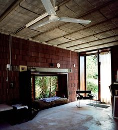 Man Cave, Interiors, Outdoor Decor, Projects, Home Decor, Architectural Firm, Scenery, Majorca, Log Projects
