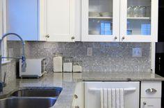 carrara marble mosaic tiles - Google Search