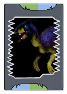 paradeynonichus Dinosaur Cards, Dinosaur Pictures, Winx Club, Lightning, Alice, Workout, Board, Dinosaurs, Beauty