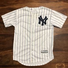 New York Yankees Baseball Jersey - Cheap -  NewYorkYankees  Yankees New  York Yankees Baseball 0c45a83c5dce