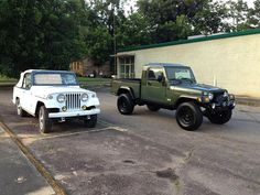 Click image for larger version Name: Views: 73 Size: KB ID: 9676 Wrangler Truck, American Expedition Vehicles, Jeep Tj, First Photo, Monster Trucks, Larger, Image, Photos, Pictures