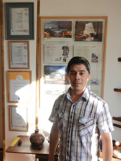 Juan http://www.ecocamp.travel/About/Management #people